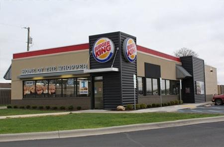 burger_king_makeover