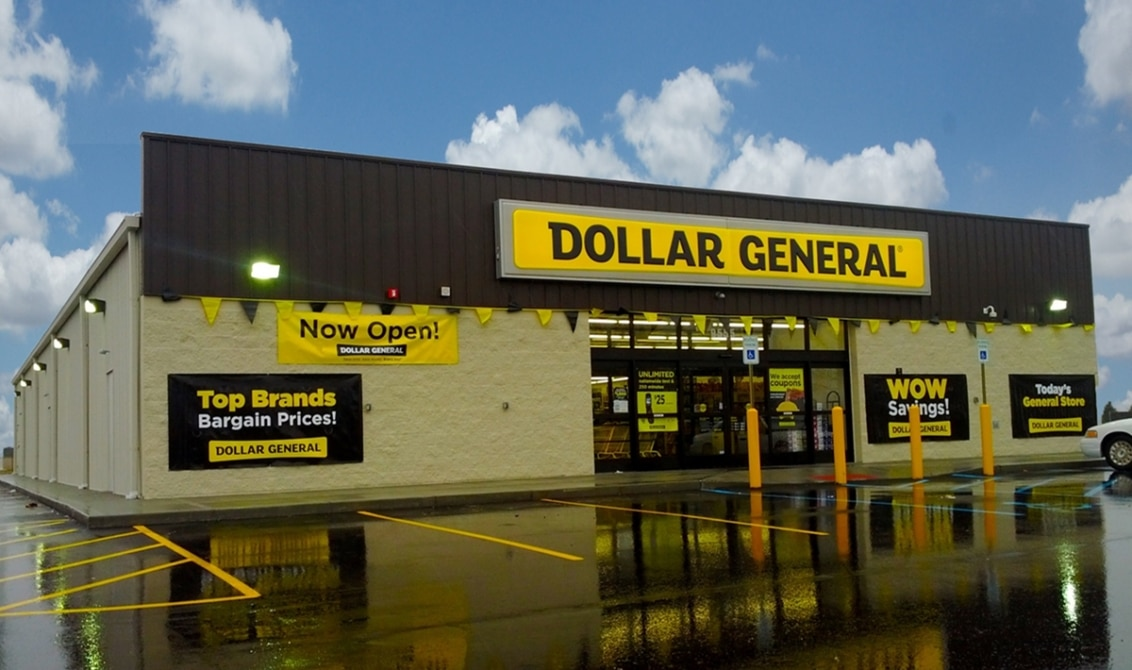 optimized-dollar-general-stock-photo-1132x670