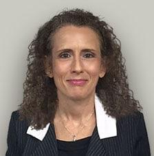 Melissa DelMastro
