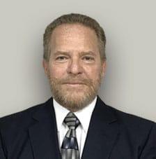 Mark Melnick