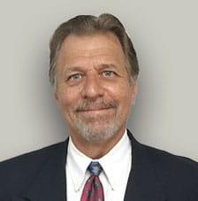 Ron Okolichany