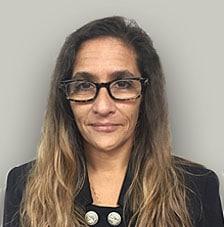 Anna-Maria Galvez